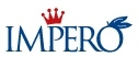 Logo IMPERO - www.delbroccosrl.it