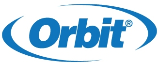 ORBIT Programmatori - www.delbrocco.it